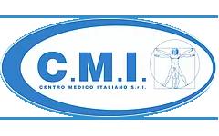 Poliambulatorio CMI Srl